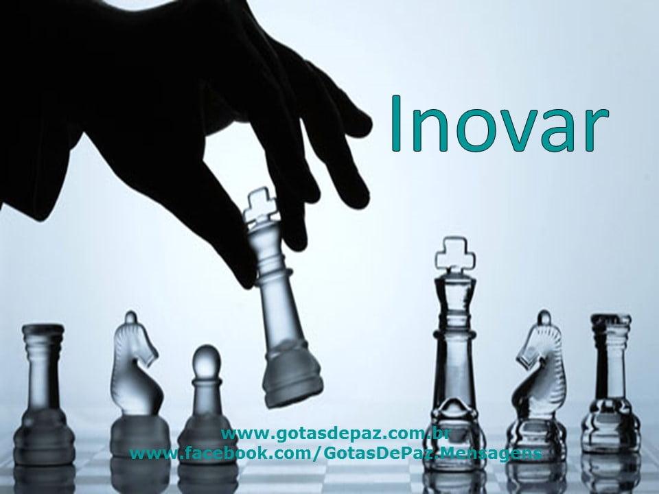 Inovar