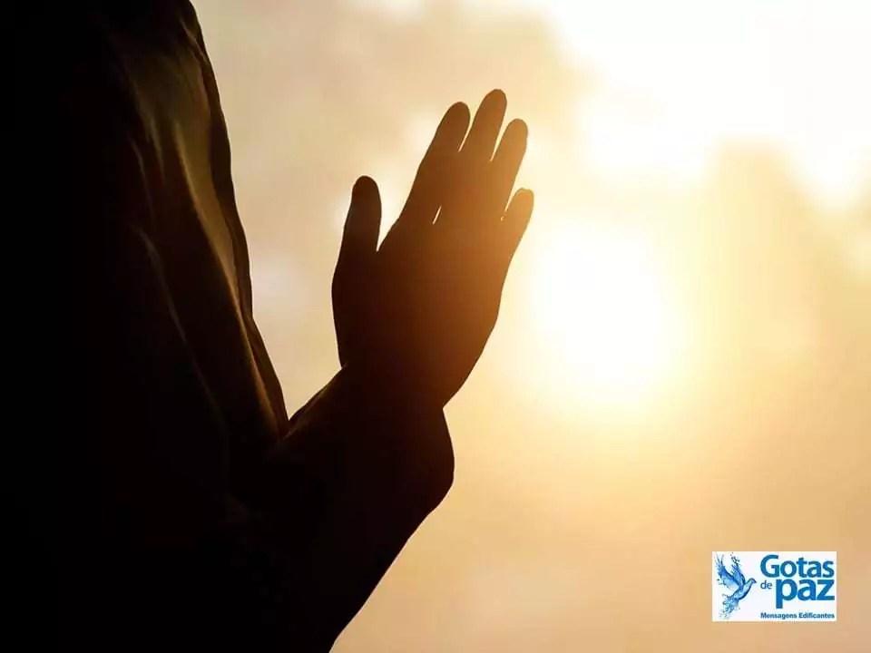 Deus nos livre