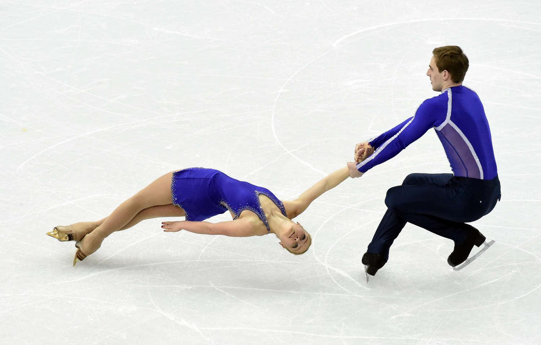 Biathlon And Ukraine