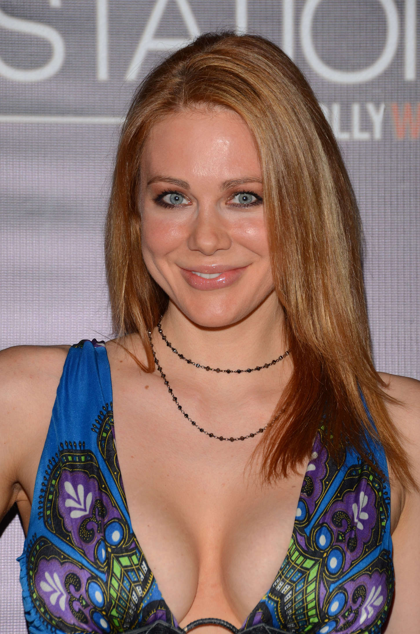 Maitland Ward Benchwarmer Back To School Celebration In