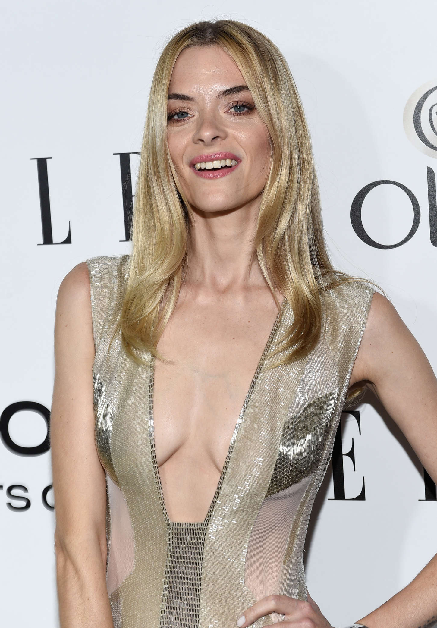 Jaime King Nude Photos 88