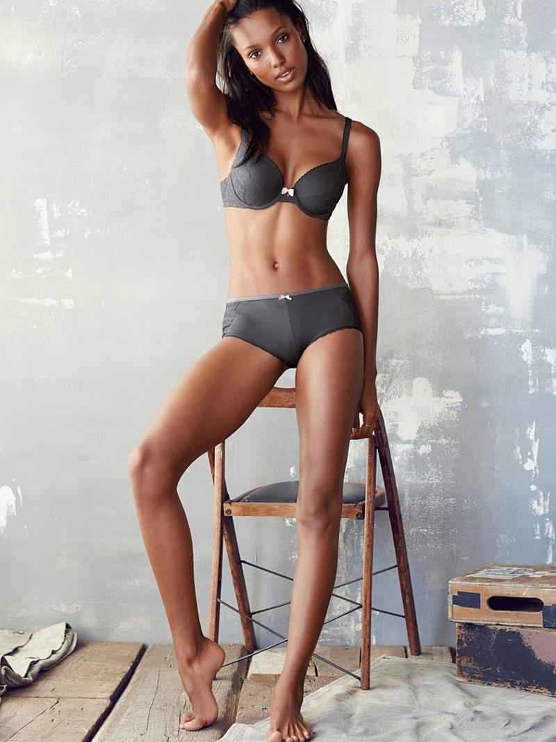 611a4379107 Victorias Secret Girls In Elle (4) - myasthenia-gbspk.org