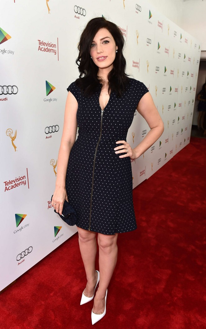 Image result for jessica pare