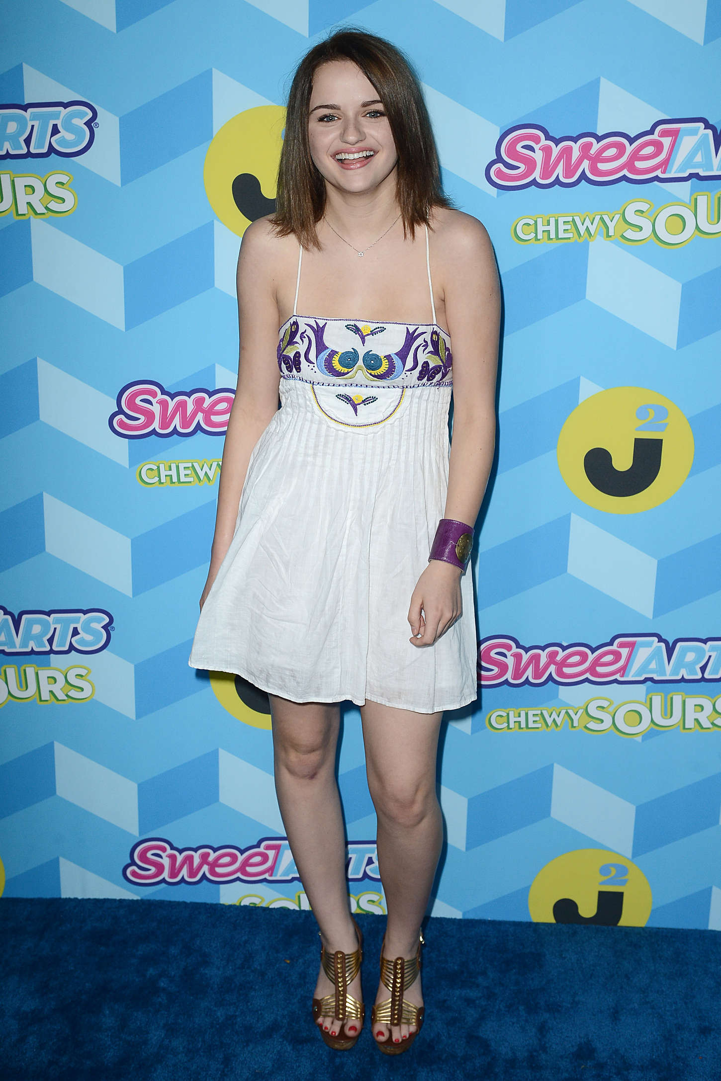 Image result for joey king