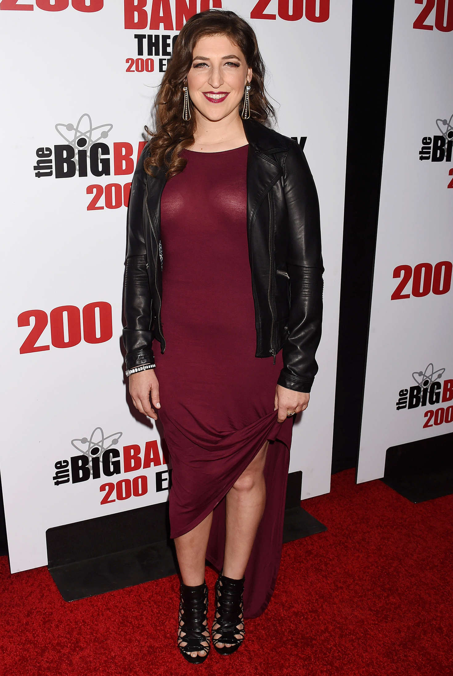 Image result for MAYIM BIalik SEXY