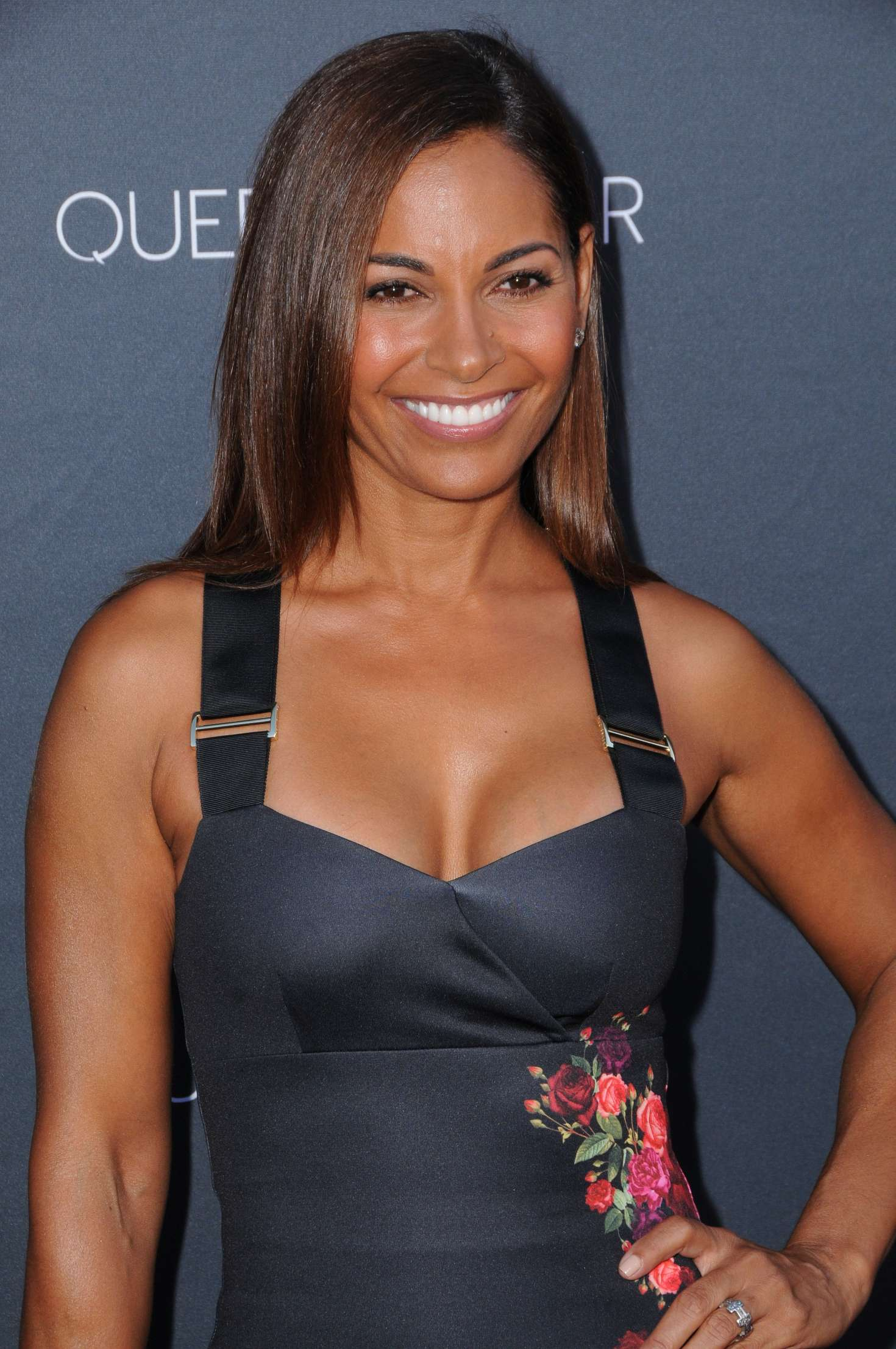 Image result for SALLI RICHARDSON WHITFIELD