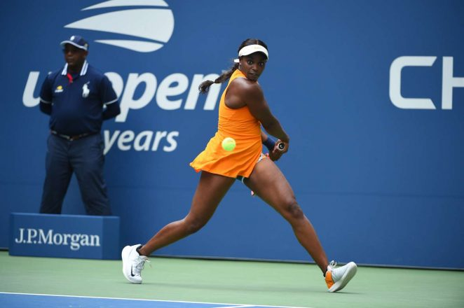 Image result for stephens us open 2018