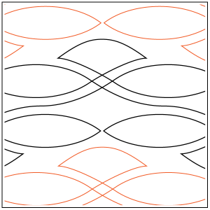 E2E Patterns