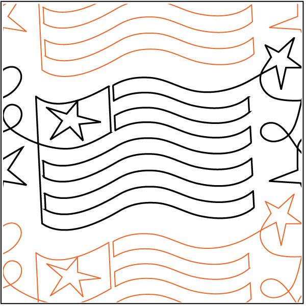Freedom E2E