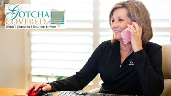 Our Franchise Owners are making their consultation process virtual!