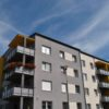 Best Practices:  What Can Small Multifamily Property Owners Learn from Big Landlords?