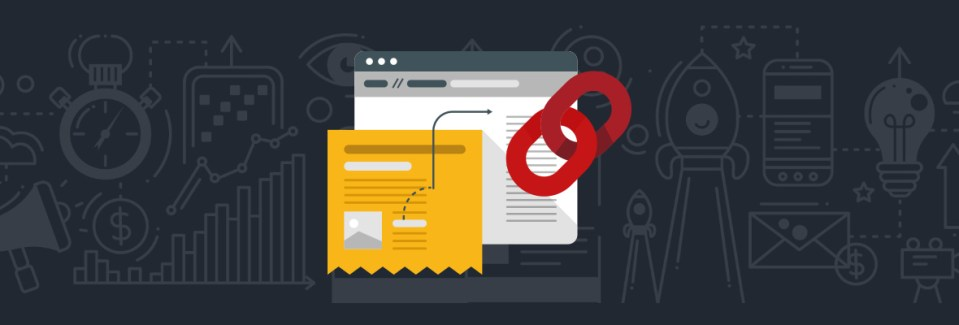 What are Backlinks? And How to Get More in 2020