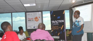Traction-Camp-Accelerator-Program