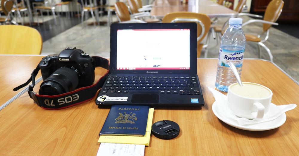 10-Websites-Ugandans-Visit-1