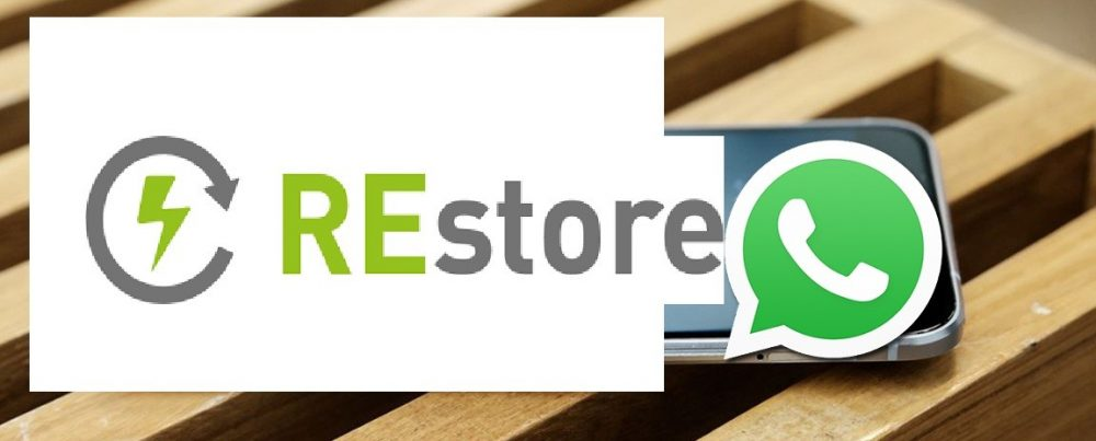 How To Recover Deleted WhatsApp Chat - 2018