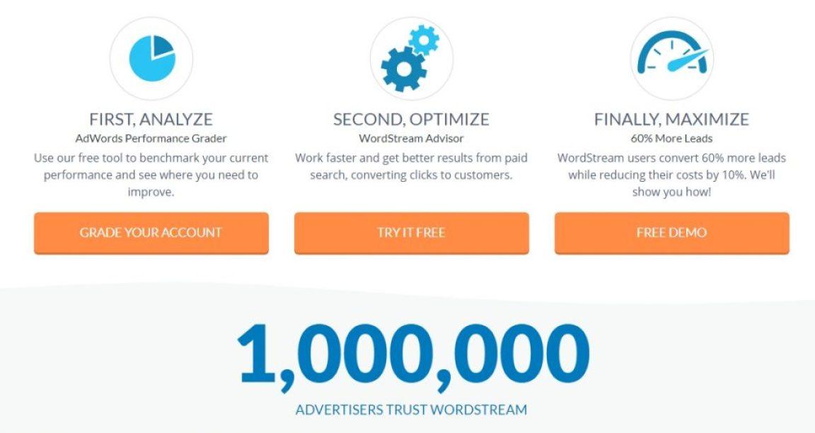 www.wordstream.com - paid seo tools