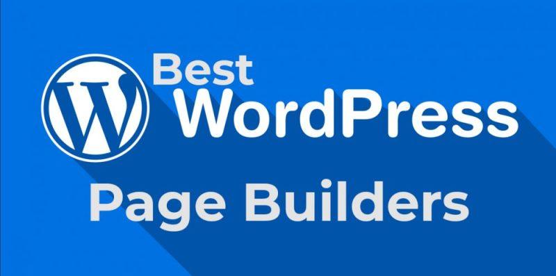 Best-WordPress-page-builders