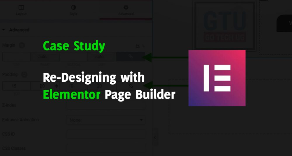 Redesigning-with-elementor