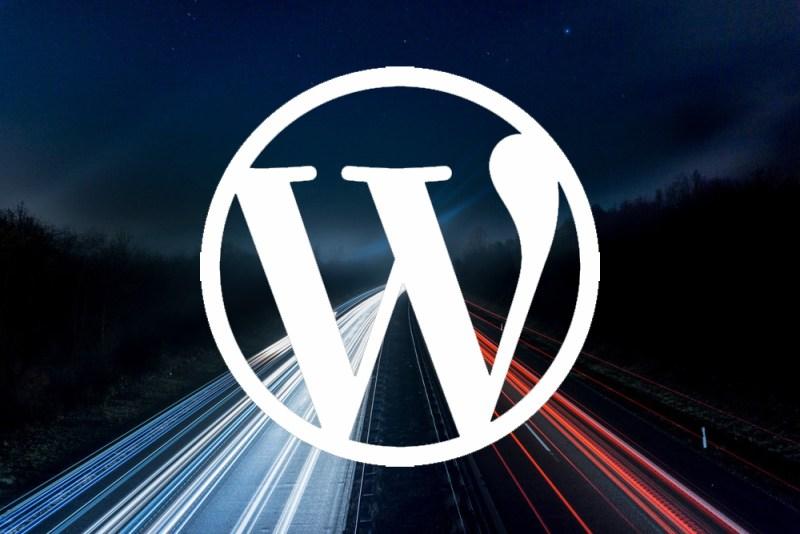 SpeedUp-WordPress-ft