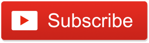 youtube-subscribe-button-classic-png-2