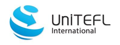 UniTEFL_International_Logo