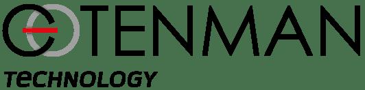 cropped-Gotenman-Logo-01.png