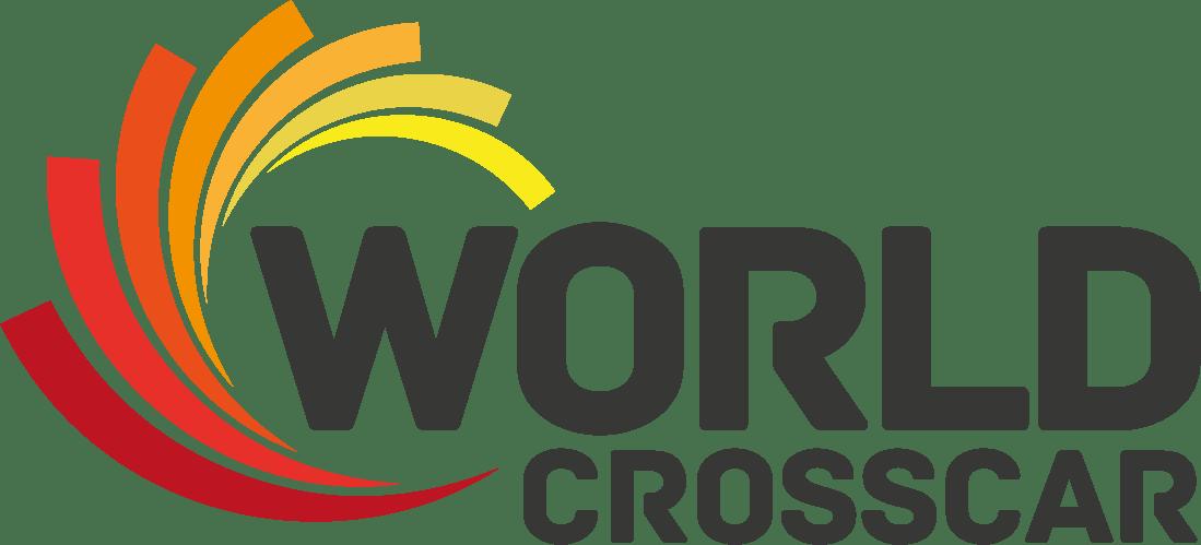 World Cross Car Racing