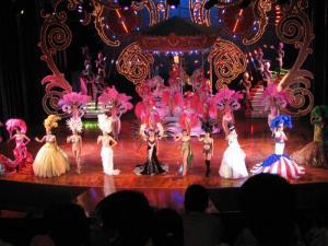 Calypso-Cabaret-Show-in-Bangkok3