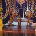 """שילוב נפלא של אורות, צלילים ורקדנים מוכשרים, נותן לכם במופע הקברט של """"אלקאזר"""" את החוויה המרשימה של הקברט התאילנדי. ממוקם בתאטרון גדול עם 1,200 מושבים ומצוייד במערכת שמע מתוחכמת, אפקטים […]"""