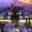 במרכז אזור העסקים תוכל למצוא את ה- Banyan Tree – מלון סוויטות מפנק המתנשא לגובה של 61 קומות. בשל גובהו, נשקף מכל חדרי המלון הנוף האקזוטי של העיר עם נהר […]