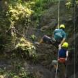 לחובבי אתגרים מוצעים מסלולי טיפוס הרים המרהיבים ביופיים והמאפשרים נופים נהדרים תוך שילוב ההנאה עם פעילות גופנית מחזקת. טיפוס באקרבי בסביבת חופי קראבי ריילה ישנם יותר מ-700 מסלולים אשר הוכנו […]