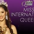 התחרות הבינלאומית Miss International Queen , תיערך בעיר היפה פטאיה.מטרת התחרות לקדם ולתמוך בטרנסג'נדר/טרנסקסואל, מיס אינטרנשיונל קווין ™ התחרות מציעה הזדמנות נהדרת לטרנסג'נדרים ולטרנסקסואלים מכל רחבי העולם להשתתף בתחרות יופי […]