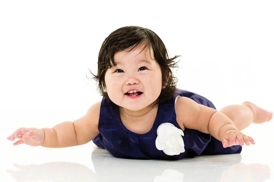 baby-photograph-I-can-fly.jpg