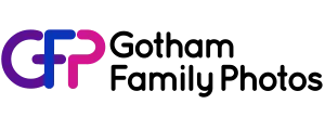 Gotham Family Photos