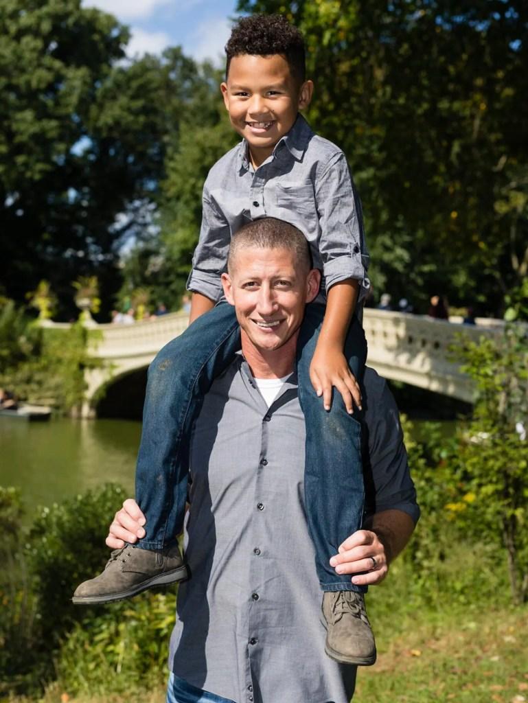 Dad-and-son-take-Bow-Bridge.jpg