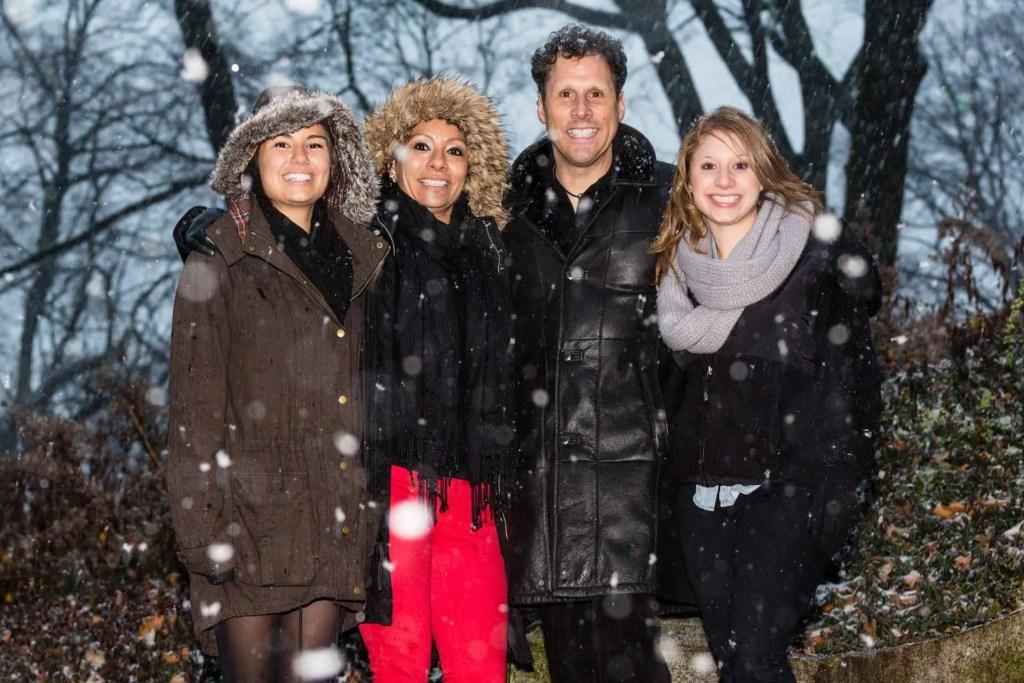 family-portrait-first-snow-central-park