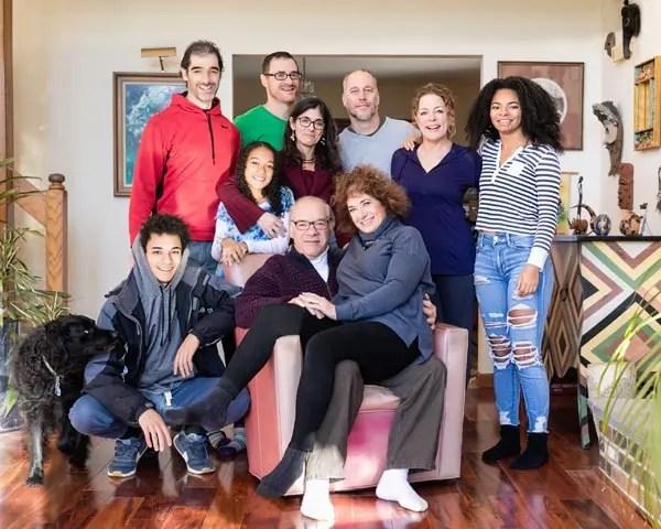 Family-Photo-at-home-1.jpg