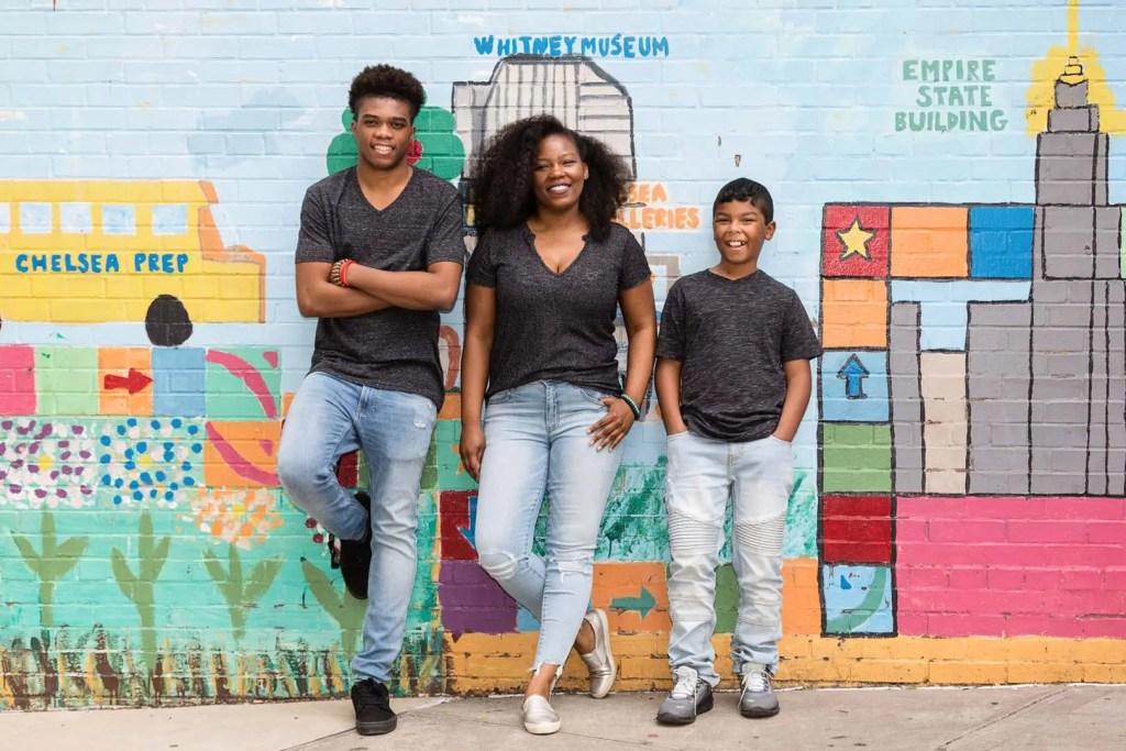 Family-portrait-NYC-mural.jpg