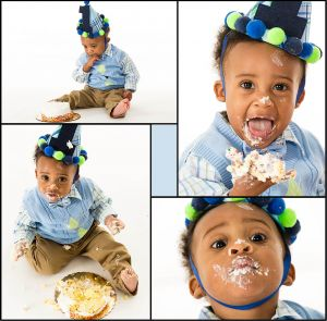 smash-cake-birthday-collage.jpg