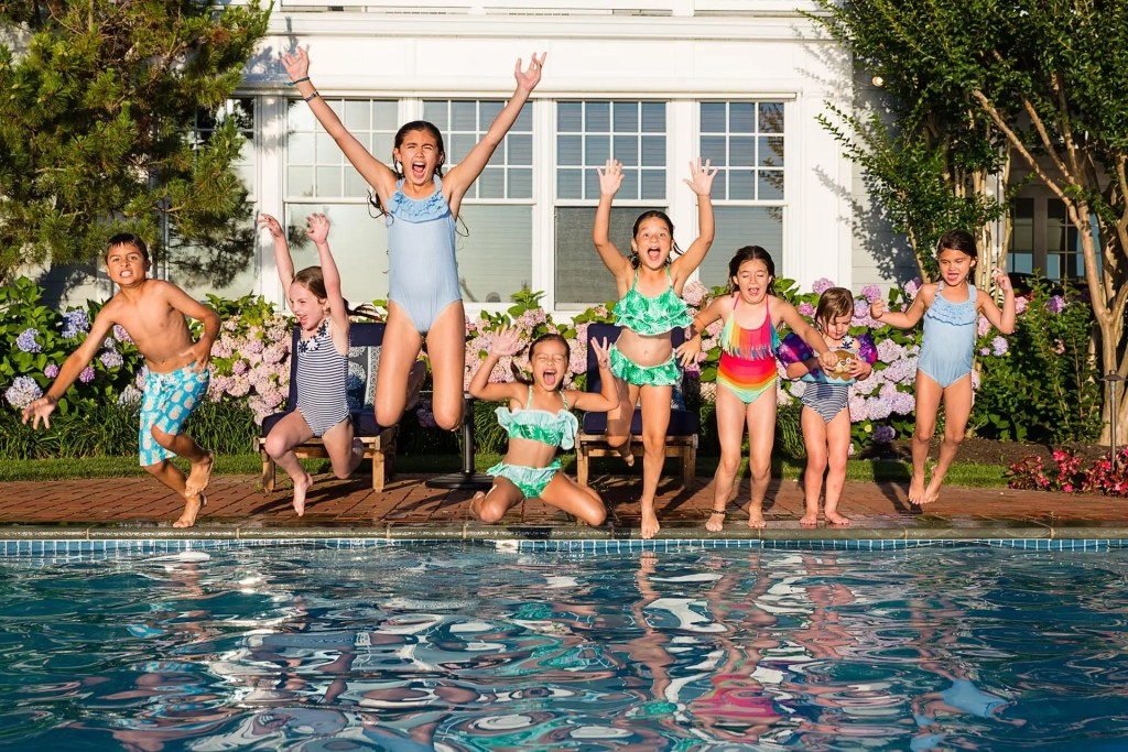 Cousins-leaping-into-pool.jpg