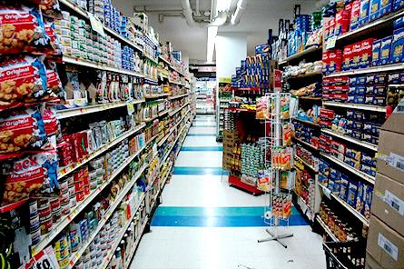 https://i1.wp.com/www.gothamgazette.com/graphics/grocery.jpg