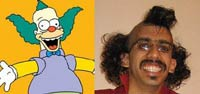 Krusty-Hair.jpg