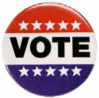 https://i1.wp.com/www.gothamist.com/images/2004_10_food_vote.jpg