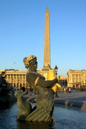 https://i1.wp.com/www.gothereguide.com/Images/France/Paris/Place_de_la_Concorde_obelisk.jpg