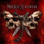 Hocico – Release: Ofensor