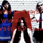 Vlad in Tears – Release: Wicked Game mit Gratisdownload der EP
