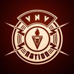 VNV Nation – Compendium Tour
