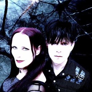 Clan of Xymox - Tour 2016