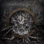 Erdling – Release 22.1.2016: Aus den Tiefen