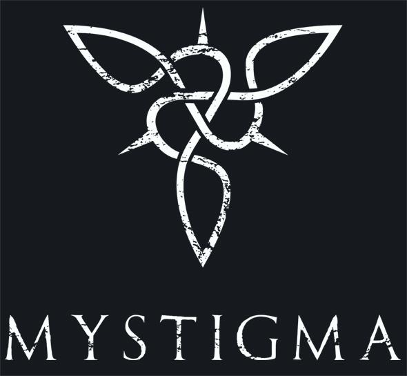 Mystigma - Tour 2016